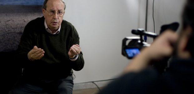 Jesús Martín Barbero, el académico que cambió el destino de las escuelas de comunicación en América Latina